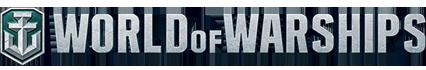 WOWS Server Status